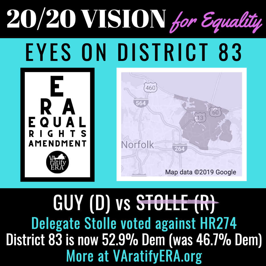 June18-Dist83-Stolle.png