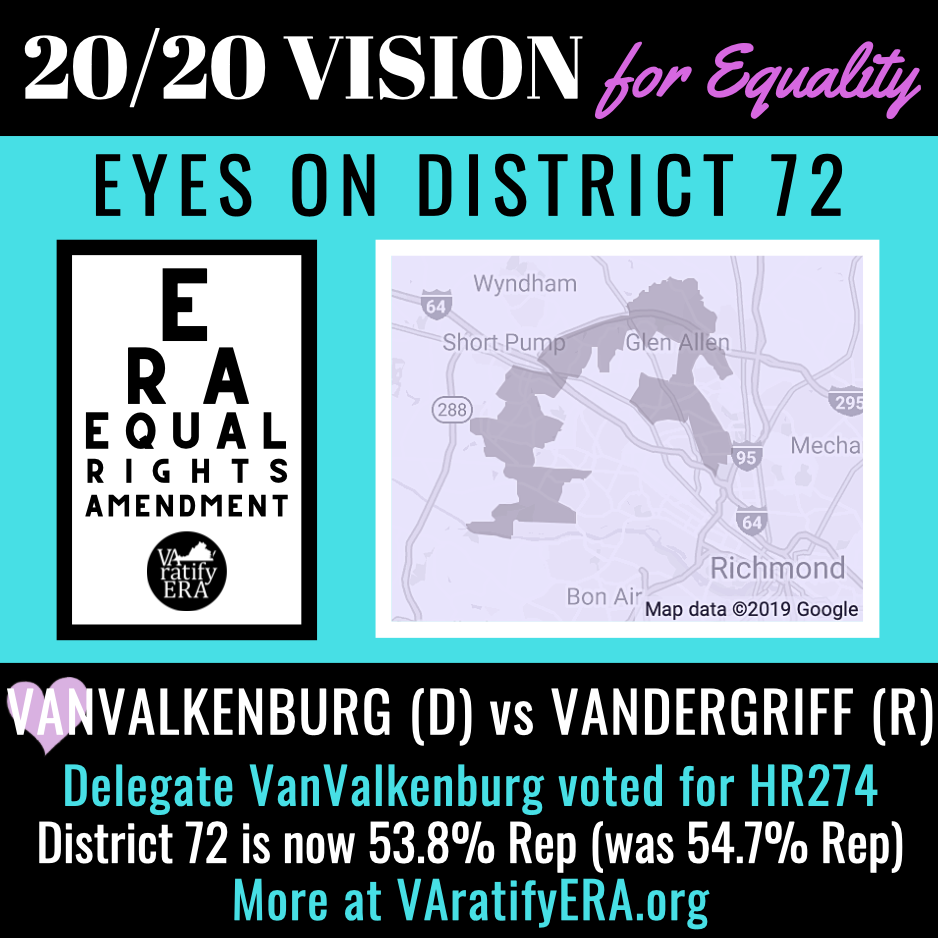 June22-Dist72-VanValkenburg.png