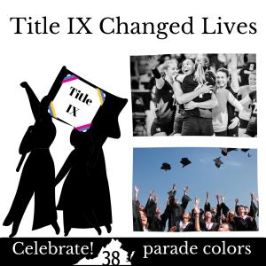 colors2-TitleIX-Tuesday-1