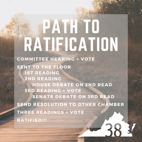 Path to Ratification.png